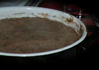 Aardappel-kastanjepuree